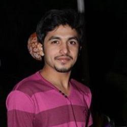 usman_khatana