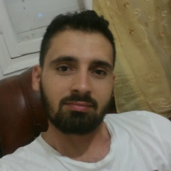 ayoub911