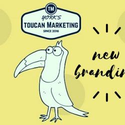 toucanmarketing