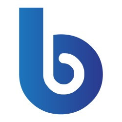 bigbash10