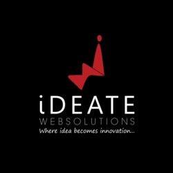 ideateweb