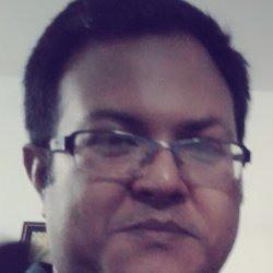 ashfaqbd