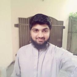 sufi_ammar