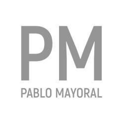 mayoralven