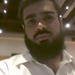 roohullahrashdi