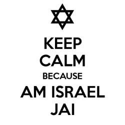 alex_israel