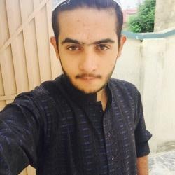 sherazahmad198