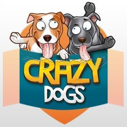 crazydogs