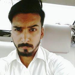hussainabid