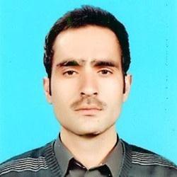 khanmuradkhan