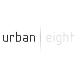 urban8viz