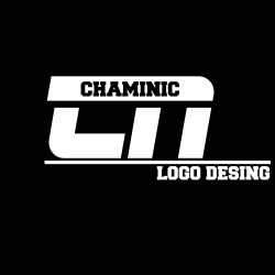 chaminic