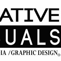 creativebizinc