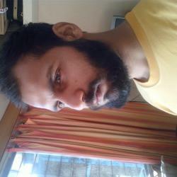 shubhamchatterj