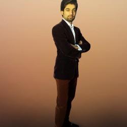 waqarshahid197