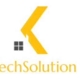 ktechsolutions