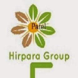 hirpara_group