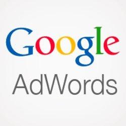 adwords_code