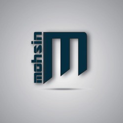 design_logo47