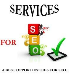 services4seo