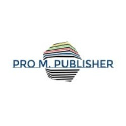 prompublisher