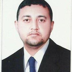 shahid_chaudhry