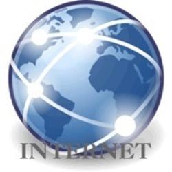 internetmaker