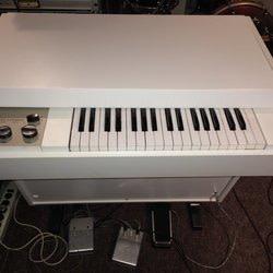 studio88a