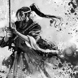 samuray88