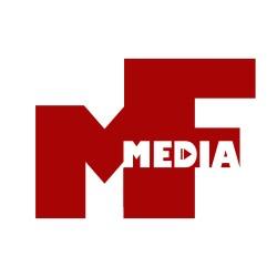 mf_media