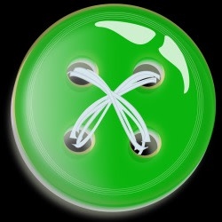 greentruckx