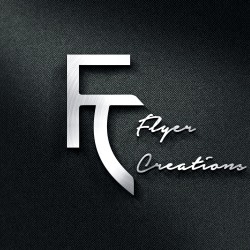 flyer_creations