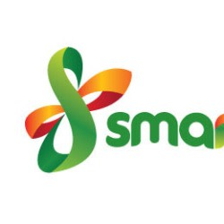 smartit86