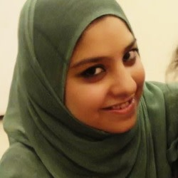 khadija131