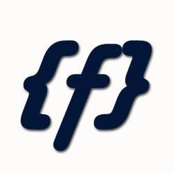 faithcoder1