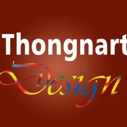 thongnart