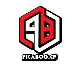 picaboo88