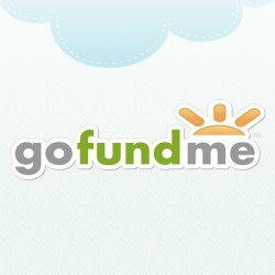 gofunddonations