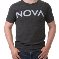novafin