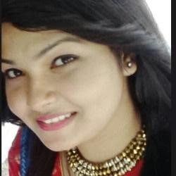 rakhi960