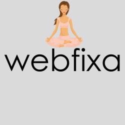 webfixa