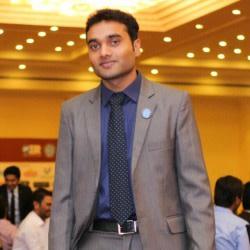 aijaz__khan