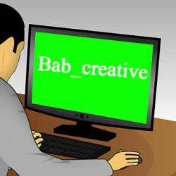 bab_creative