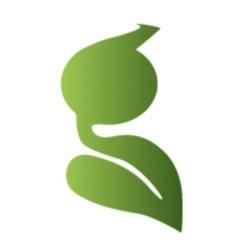 greenerside