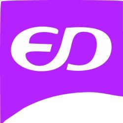 exprt_designerr