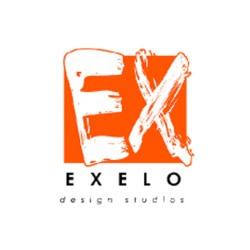 exelodesign