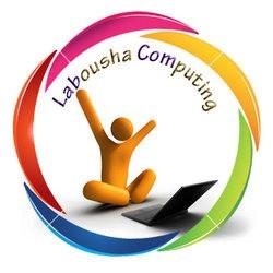 labousha