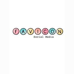 faviconsocial