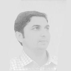 mzubair_websoft
