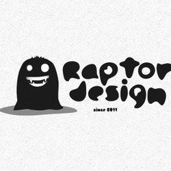 raptor_design